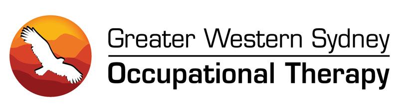 Greater Western Sydney Occupational Therapy - GWSOT
